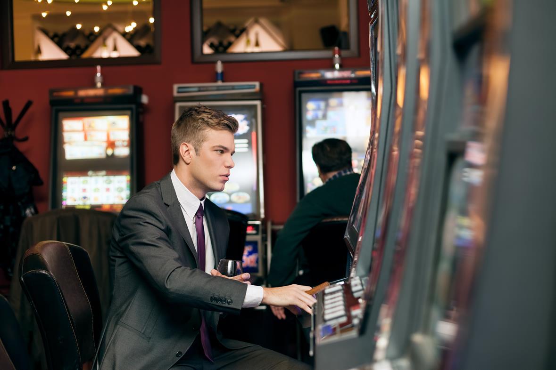 online casino norsk online casinp