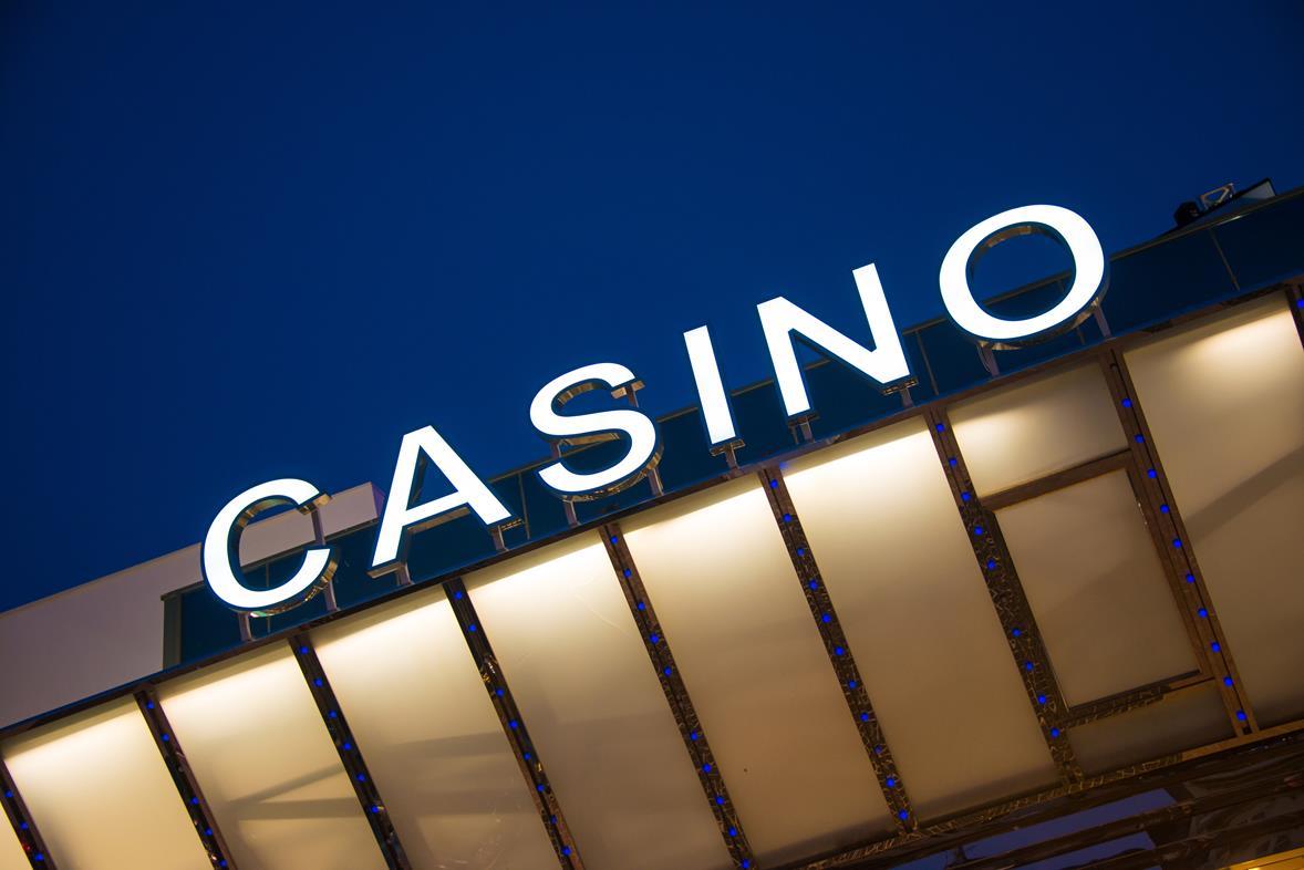 online casino norsk online casi