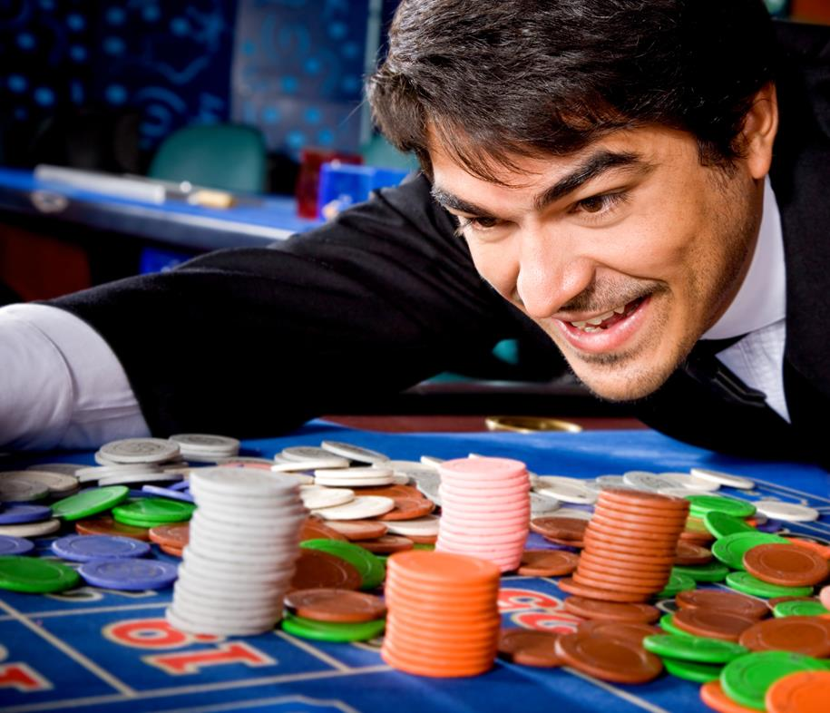 online casino norsk best online casino