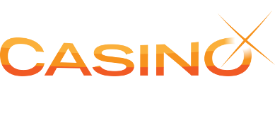 Norsk-online-casino-guide.com